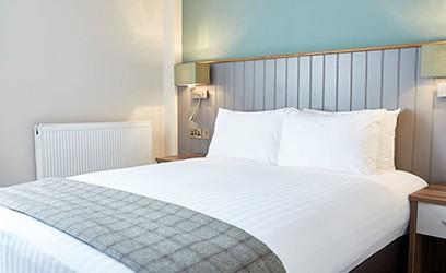 New Inn Hotel (Newport)