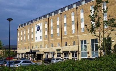 Village Hotel - Bournemouth