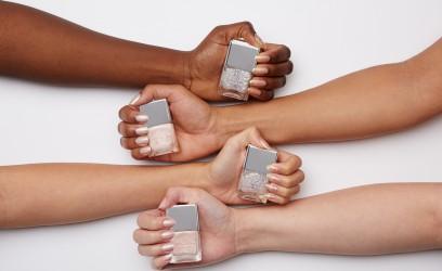 Nails inc - Harvey Nichols Knightsbridge