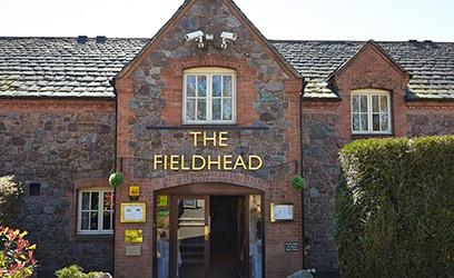 Field Head Hotel