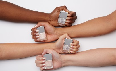 Nails inc - Harvey Nichols Bristol