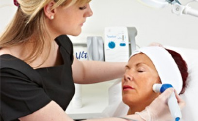Skin Health Spa - Nantwich