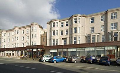 Beresford Bay Hotel