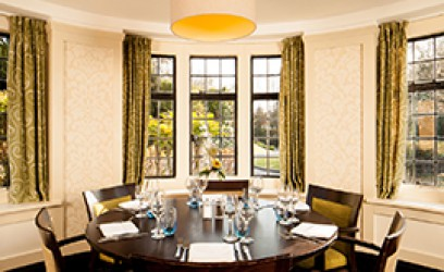 Mercure Tunbridge Wells