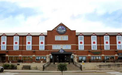 Village Hotel - Coventry