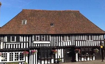 The Lemon Tree - Tenterden