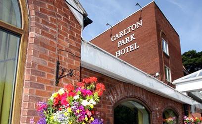 Carlton Park Hotel