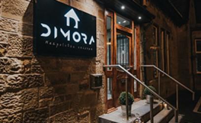 Dimora Restaurant