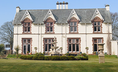 Ennerdale Country House