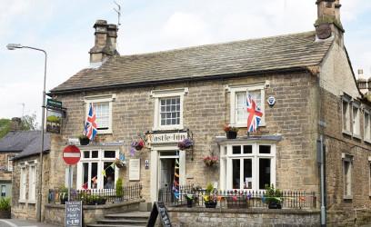Castle Inn (Bakewell)