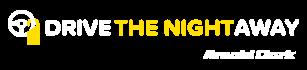 Drive the Night Away