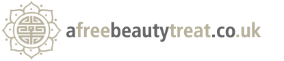 A free beauty treatment
